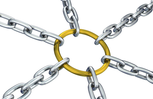 Forum Backlinks to get referral Traffic