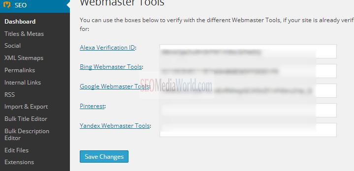 WordPress SEO by Yoast Review - Best SEO Plugin for WordPress