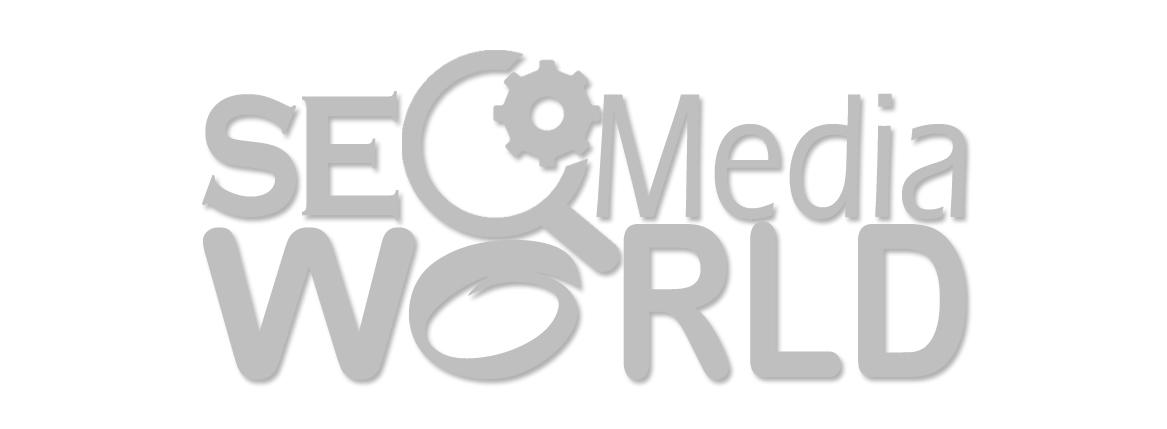 SEOMediaWorld